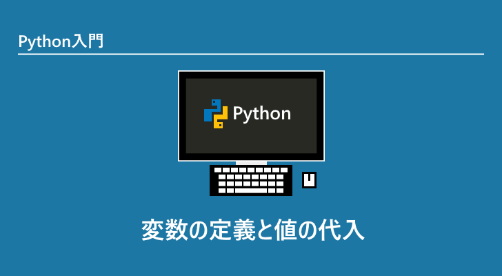 python f 文字 列
